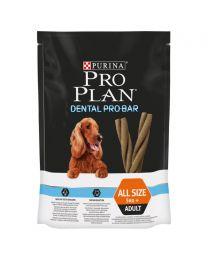 Purina PRO PLAN Dental Pro Bar dla psa 150 g