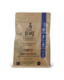 Bemo Complete - kompletny posiłek