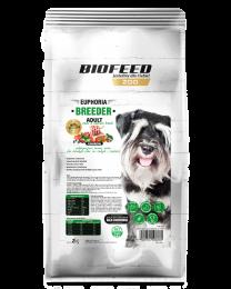 Biofeed Adult Small&Medium Lamb 15kg