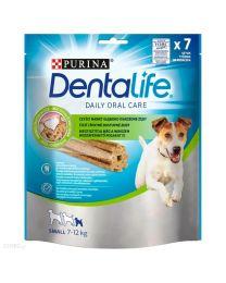 Purina Dentalife Small dla psów ras małych