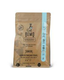 Bemo Junior - łatwo przyswajalny posiłek