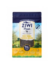 ZiwiPeak Dog Air Dried Chicken Kurczak