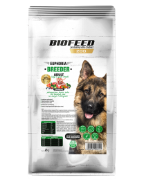 Biofeed Adult Large&Giant Lamb 15 kg