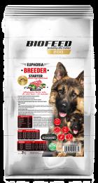 Biofeed Junior Medium&Large Beef 15 kg