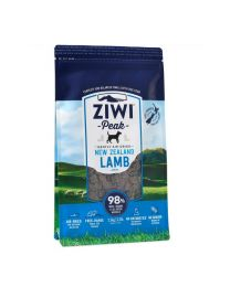 ZiwiPeak Dog Air Dried Lamb Jagnięcina